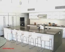 meuble de cuisine fly best of meuble blanc laque fly pour idees de deco de cuisine