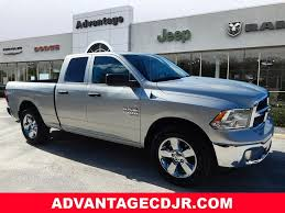 100 Truck Accessories Orlando Advantage CDJR Serving FL Sanford FL