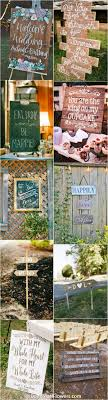 Best 25+ Rustic Country Wedding Decorations Ideas On Pinterest ... 20 Great Backyard Wedding Ideas That Inspire Rustic Backyard Best 25 Country Wedding Arches Ideas On Pinterest Farm Kevin Carly Emily Hall Photography Country For Diy With Charm Read More 119 Best Reception Inspiration Images Decorations Space Otography 15 Marriage Garden And Backyards Top Songs Gac
