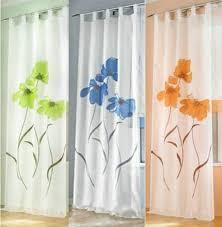 Brylane Home Kitchen Curtains by 47 Best Kitchen Curtains Images On Pinterest Kitchen Curtains