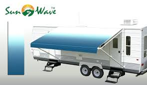 Carefree Camper Awnings Awning Fabric Patio More Of Slide Out Iii ... Rv Awnings Patio More Cafree Of Colorado Best 25 Rv Awning Replacement Ideas On Pinterest Used Rv Windows Awning 28 X 14 Glass Block U Doors Ideas Avion Caravan Solutions For Your Recreational 2017 Seismic Toy Hauler Jayco Inc 2016 Alante Class A Motorhome Amazoncom Screens Accsories Parts Fiesta European Transport Towing Delivery Storage Costa Blanca Spain 2011 Coachmen Chaparral 269bhs 5thwheel Sale By Owner Glossop Glossopawnings Twitter The Fifth Wheel Dometic 9100 Power Camping World