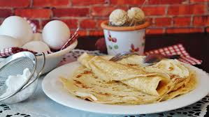 cuisine crepe free images dish meal food produce plate kitchen
