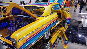 LOWRIDER MAGAZINE Las Vegas Super Show 2017 - YouTube Finger Baing Hotdogs At Punk Rock Bowling Dude Wheres My Hotdog Highland Inn Las Vegas Nv Bookingcom Mortons Travel Plaza 1173 Photos 83 Reviews Convience Selfdriving Trucks Are Now Running Between Texas And California Wired 88 Mike Morgan Takes First Champtruck Championship Updated Woman Shot By Officer Parowan Truck Stop Was Wielding Police Shoot Man After Pair Of Stabbings Automotive Business In United States The Rv Park At Circus Prices Campground Hookers Walking Around Wild West Nevada Nunberg Germany March 4 2018 Man Flatbed With Crane The Truck Stop Los Angeles Youtube