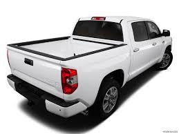 100 4wd Truck 2015 Toyota Tundra 4WD CrewMax 57L V8 6Spd AT 1794