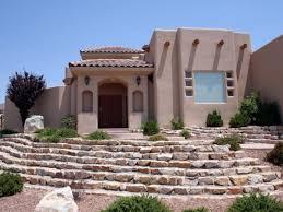 Los Olivos Mexican Patio Scottsdale Az 85251 by Adobe Pueblo Revival Downtown Historic Phoenix Real Estate