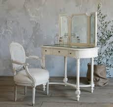 Ikea White Vanity Desk by Desks Makeup Vanities With Lights Ikea Vanity Mirror With Lights