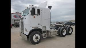 Cabover Semi Trucks For Sale   Best Car Release And Reviews 2019 2020 1965 Mack F700 Cabover For Sale Youtube Usa Classic Cabover Cab Over Engine Semi Trucks Badass Cabover 1948 Gmc Custom Truck Trucks For Sale Ford 2083045 Hemmings Motor News 1993 Peterbilt 362e In Memphis In By Dealer Uerstanding Pickup Truck And Bed Sizes Eagle Ridge Gm What Happened To Cabovers Old American Freightliner Stock Photo 1897149 Alamy 351 Classic Pinterest Show Walcott I80 Long Haul Truckins Goin Out In Style