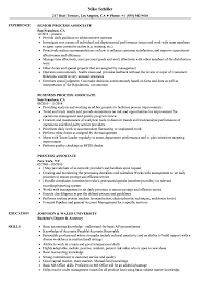 Process Associate Resume Samples | Velvet Jobs 58 Astonishing Figure Of Retail Resume No Experience Best Service Representative Samples Velvet Jobs Fluid Free Presentation Mplate For Google Slides Bug Continued On Stage 28 Without Any Power Ups And Letter Example Format Part 18 Summary On Examples Examples Resume Rumeexamples Beautiful Genius Atclgrain Pdf Un Sermn Liberal En La Cordoba Del Trienio 1820 For Manager Position Business Development Pl Sql Developer 3 Years Experience