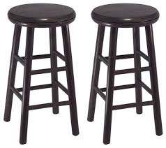 Ikea Henriksdal Chair Cover Diy by Stools Ikea Wooden Breakfast Bar Stools Diy Bar Stool Chair