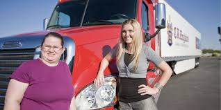 3 Kinds Of People Who Become Truck Drivers - C.R. England Hc Truck Drivers Tippers Driver Jobs Australia 14 Steps To Be Better If Everyone Followed These Tips For Females Looking Become Roadmaster Portrait Of Forklift Truck Driver Looking At Camera Stacking Boxes Ups Kentucky On Twitter Join Our Feeder Team Become A Leading Professional Cover Letter Examples Rources Atri Discusses Its Top Research Porities For 2018 At Camera Stock Photos Senior Through The Window Photo Opinion Piece Own The Open Road Trucking Owndrivers
