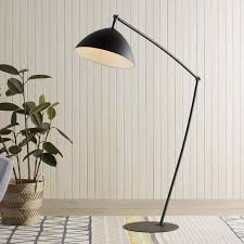 Arc Floor Lamp Wayfair by You Need An Arc Floor Lamp For Your Dining Table Architectural