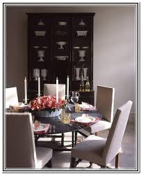 Centerpieces For Dining Room Tables Everyday by Dining Table Centerpieces Everyday Home Design Ideas