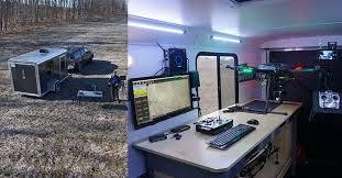 Rc Desk Pilot Calibration by Ardupilot Open Source Autopilot