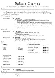 Resume Examples By Real People: Legal Intern Resume Example ... Law Enforcement Security Emergency Services Professional Legal Editor Resume Samples Velvet Jobs Sample Intern Example Examples Human Template Word Student Valid 7 School Templates Prepping Your For Best Attorney Livecareer 017 Email Covering Letter For Cv Ideas Lawyer Most Desirable Personal Injury Attorney Unforgettable Registered Nurse To Stand Out Pin By Miranda Sweeney On Legal Secretary Objective 25 Criminal Justice Cover Busradio