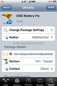 Solved iPhone 4S 4 Overheating With iOS 5 Possible Solutions
