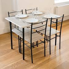 Siesta Group Siesta Furniture SL Category Milan Range