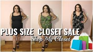 Dress Barn Printable Coupons Dec 2019 Dress Barn Coupon 30 Off Regular Price How To Choose Plus Size Signature Fit Straight Jeans Dressbarn Shop Dress Barn 1800 Flowers Free Shipping Coupon Showpo Discount Codes September 2019 Findercom New 2018 Code Active Deals Wahl Pro Lysol Wipes Sears Coup Cheddars Moving Truck Rental Coupons Island Fish Company Friends Family Sale 111916 Printable 105 Images In Collection Page 1 Free Instore Pick Up Details About 20 Off American Eagle Outfitters Aerie Promo Code Ex 93019