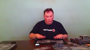 dungeons and dragons tiles master set d d dungeon tile master set review and tips