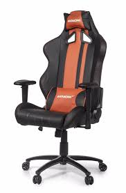 AKRACING Rush Gaming Chair Black Brown – ZEN Gaming Lounge_shop Xrocker Pro 41 Pedestal Gaming Chair The Gasmen Amazoncom Mykas Ergonomic Leather Executive Office High Stonemount Chocolate Lounge Seating Brown Green Soul Ontario Highback Ergonomics Gr8 Omega Gaming Racing Chair In Cr0 Croydon For 100 Sale Levl Alpha M Series Review Ground X Rocker 21 Bluetooth Distressed Viscologic Starmore Back Home Desk Swivel Black Goplus Pu Mid Computer Akracing Rush Red Zen Lounge_shop