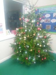 Thank You To The Shed Centre Mitcham Centrecouk For Donating Our Lovely Christmas Tree Which Has Been Decorated Today By