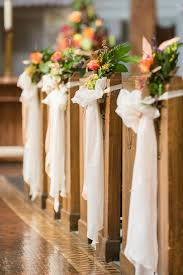 Fancy Church Aisle Decorations For Weddings 78 About Remodel Wedding Reception Table Ideas With