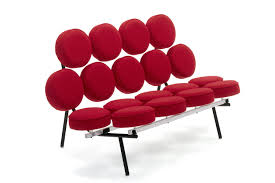 Knoll Pollock Chair Used by Icons Of The American Style And Their Revolutionary Impact On The