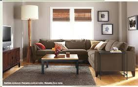 living room ls beautiful decoration floor ls for