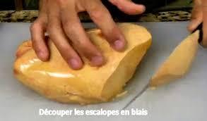 comment cuisiner le foie gras cru le foie gras chaud meilleur que le froid
