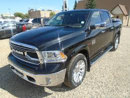 2018 DODGE RAM 1500 LONGHORN – Diesel | Redline Chrysler Truck Accsories San Antonio Tx Best Of Longhorn Rental Scania North Ga Apple Orchards Ellijay Georgia Vacations Completions Drilling And Cstruction Rentals Oilfield Trucks Image Kusaboshicom The Auto Weekly Used 2016 Ram 1500 Laramie Wow 2018 Southfork Youtube 9 Seat Minibus Automatic Petrol Abell Car Or Products Services Equipment Supply Brownwood Tx New Special Edition Crew Cab Sunroof 2500 Pickup C1265 Freeland Cartruck Competitors Revenue Employees