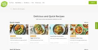 HelloFresh Reviews 2019 | Services, Plans, Products, Costs & Coupons Hellofresh Vs Marley Spoon Which Is Better The Thrifty Issue Our Honest Canada Review Hello Fresh Coupon Code Ali Fedotowsky Quick And Easy Instaworthy Meals With Coupon My Freshly 28 Days Of Outsourced Cooking Alex Tran Labor Day 80 Off Your First Four Boxes Hello Hellofresh We Tried 15 Meal Delivery Kits Here Are The Best Worst Black Friday 60 Box Msa Lemon Ricotta Pancakes Sausage Orange Slices If Youve Been Hellofresh Unboxing 40 Off Dinner Shipped Verge