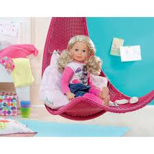 Baby Sewing Pattern Baby Bib Pattern Bandana Bib Pattern Etsy