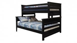 Trendwood Bunk Beds by Kids Beds Gallery Furniture