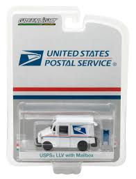 Amazon.com: United States Postal Service (USPS) Long Live Postal ... Usps Delivery Truck Order Awarded To Morgan Olson Trailerbody The Us Postal Service Is Working On Selfdriving Mail Trucks Wired Next Truck Will Look Kind Of Hilarious Autoguidecom News Services Big Edge No Parking Tickets Sfgate Shocking Footage Shows Mail Crushing Pedestrians Postal Service Mail Truck Collection Scale135 400231481690 Ebay This What Fords Protype Looks Like United States Editorial Photo Image Carrier 63 Dies The Job In 117degree Heat Wave Peoplecom Greenlight 164 Llv W Cheap Toy With Sliding Doors Youtube
