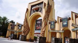 Halloween Horror Nights Express Pass Hollywood by Halloween Horror Nights Archives Kingdom Magic Vacations