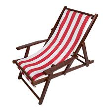 Amazon.com : Recliners Folding Chair Solid Wood Beach Chair Oxford ... Erwin Lounge Chair Cushion 6510 Ship Time 46 Weeks Xl December Ash Natural Oil Linen Canvas By Pierre Paulin Rare Red Easy For Polak Pair Of Bartolucciwaldheim Barwa Chairs Alinium And Yellow Modernist Iron Patio In 2019 Modern Amazoncom Recliners Folding Solid Wood Beach Oxford Cheap Find Deals On Line At Two Vintage Wood Canvas Lounge Chairs Large Umbrella Arden 3 Pc Recling Set Hlardch3rcls Zew Outdoor Foldable Bamboo Sling With Treated 37 L X 24 W 33 H Celadon Stripe Takeshi Nii Chaise Paulistano Arm Trnk