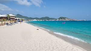 100 L Oasis St Martin CARIBBEAN 2 Weeks Maarten Itinerary Islandhopping