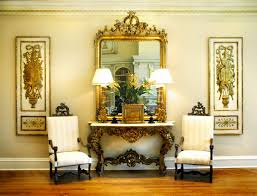 100 Royal Interior Design S Redesigning Life