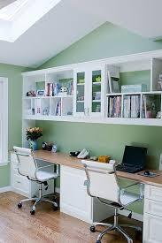 couleur pour bureau idee couleur peinture pour bureau voyages sejour