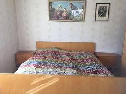 schlafzimmerschrank willhaben