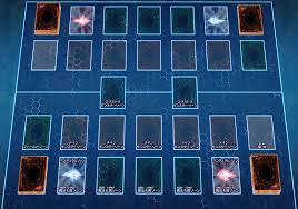 Constellar Deck Link Format by Get Me Caught Up With The Game V4 Important To New Returning