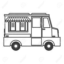 Flat Design Ice Cream Truck Icon Vector Illustration Royalty Free ... Illustration Ice Cream Truck Huge Stock Vector 2018 159265787 The Images Collection Of Clipart Collection Illustration Product Ice Cream Truck Icon Jemastock 118446614 Children Park 739150588 On White Background In A Royalty Free Image Clipart 11 Png Files Transparent Background 300 Little Margery Cuyler Macmillan Sweet Somethings Catching The Jody Mace Moose Hatenylocom Kind Looking Firefighter At An Cartoon