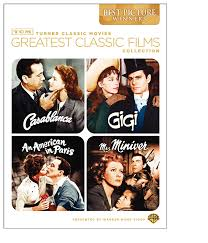 Amazon.com: TCM Greatest Classic Films Collection: Best Picture ... 46 Best Blaxploitation Movie Posters Images On Pinterest Film Sensational Artwork From The First 100 Years Of Black Film Posters Isaac Hayes As Truck Turner Intro Youtube 1974 Download Movie Dvd Capcoth Thai Eertainment Shop Cd Vcd New Rotten Tomatoes Amazoncom Hammer Soul Cinema Double Feature Shafts Score Berry30 Trailer Reviews And More Tv Guide Friends 70s Black