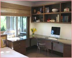 Rustic Office Decor Country Furniture
