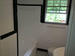 Bathtub Reglazing Denver Co by Testimonials Top Gun Applied Surfaces Gallery Loversiq