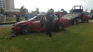 100 Two Men And A Truck Huntsville Al Car Found In Water Near Von Braun Center