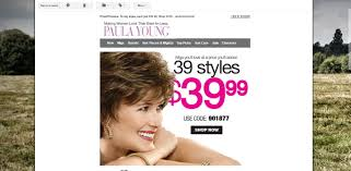 Paula Coupon - Deals Rental New And Old Favorites From Paulas Choice Everything Pretty Scentbird Coupon Code August 2019 30 Off Discountreactor Choice Coupon Code Best Buy Seasonal Epic Water Filters 15 25 Off Andalou Promo Codes Top Coupons Promocodewatch Malaysia Loyalty Rewards Promo Naturaliser Shoes Singapore Skin Balancing Porereducing Toner 190ml Site Booster Schoen Cadeaubon Psa Sitewide Skincareaddiction Luxury Care On A Budget Beautiful Makeup Search Paulas Choice 5pc Gift With Purchase Bonuses