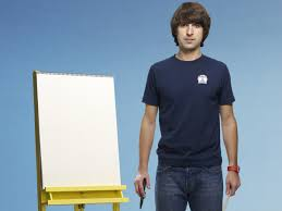 Big Ang Mural Address by Moontower Comedy Presents Demetri Martin Let U0027s Get Awkward