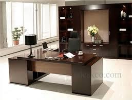Staples Corner Desks Canada by Amusing 80 Walmart Office Desks Decorating Inspiration Of Office