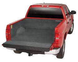 BedRug BRC02AEK - Free Shipping On BedRug Truck Bed Liner Linex Truck Bed Liner Back In Black Photo Image Gallery Liners Large Selection Installed At Walker Gmc 52018 F150 Dzee Heavyweight Mat 57 Ft Dz87005 Cost Price Comparison Rhino How Much Does Newaeinfo Amazoncom Bedrug 15110 Btred Pro Series Lund Cargo Logic Ships Free Dualliner System For 2014 To 2015 Sierra And Bedrug Btred Impact Apo Dee Zee Fos1780 For 2017 Ford F250 F350 8ft Product Test Scorpion Coating Atv Illustrated
