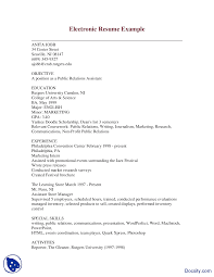 Electronic Resume Example-Communication In Business-Lecture ... 01 Year Experience Oracle Dba Verbal Communication Marketing And Communications Resume New Grad 011 Esthetician Skills Inspirational Business Professional Sallite Operator Templates To Example With A Key Section Public Relations Sample Communication Infographic Template Full Guide Office Clerk 12 Samples Pdf 2019 Good Examples Souvirsenfancexyz Digital Velvet Jobs By Real People Officer Community Service Codinator